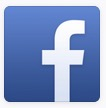 Salisbury Family Services Facebook Page