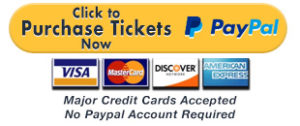 Purchase Tickets with Paypal